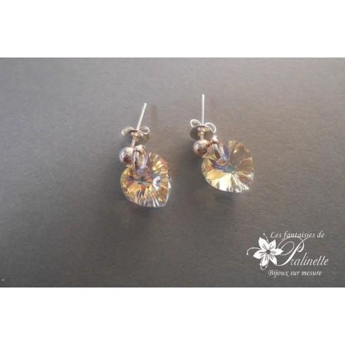 douce-boucles-d-oreilles-mariees-perles-et-cristaux