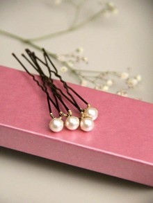 Pic Une perle