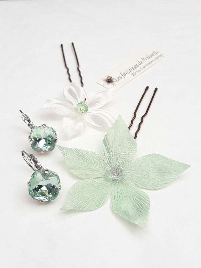 Bijoux-mariage-personnalises-vert-boucle
