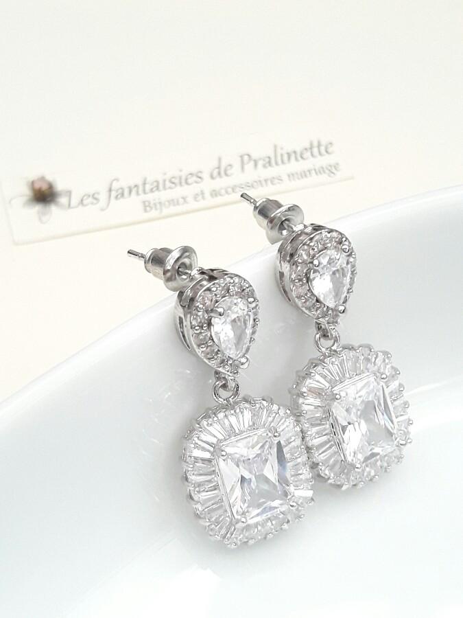 Boucles-d-oreilles-mariees-princesse-str