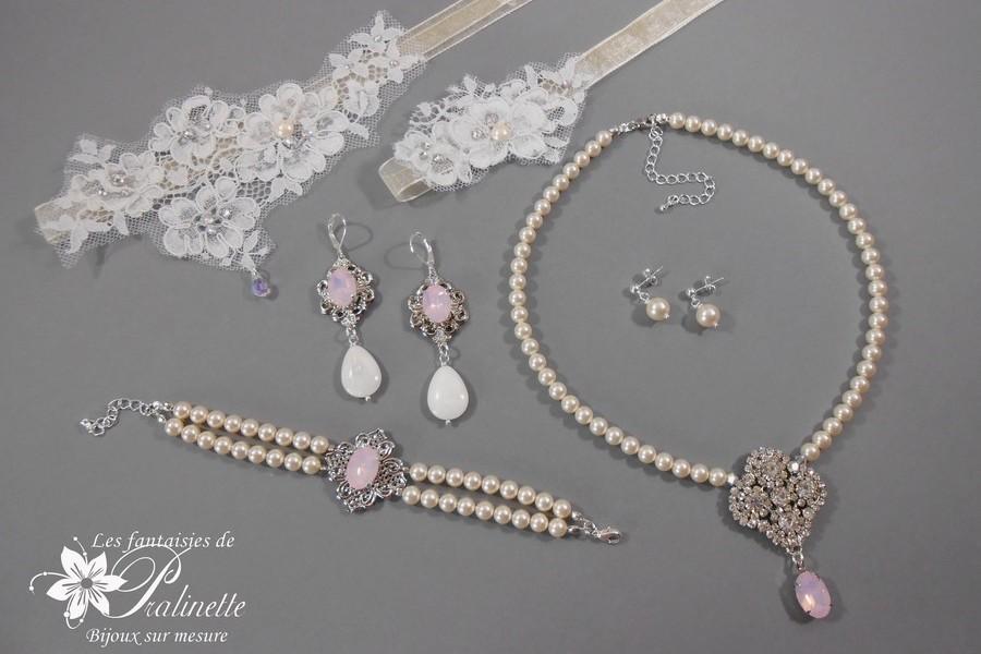 bijoux-mariage-dentelle-isobel-retro-per