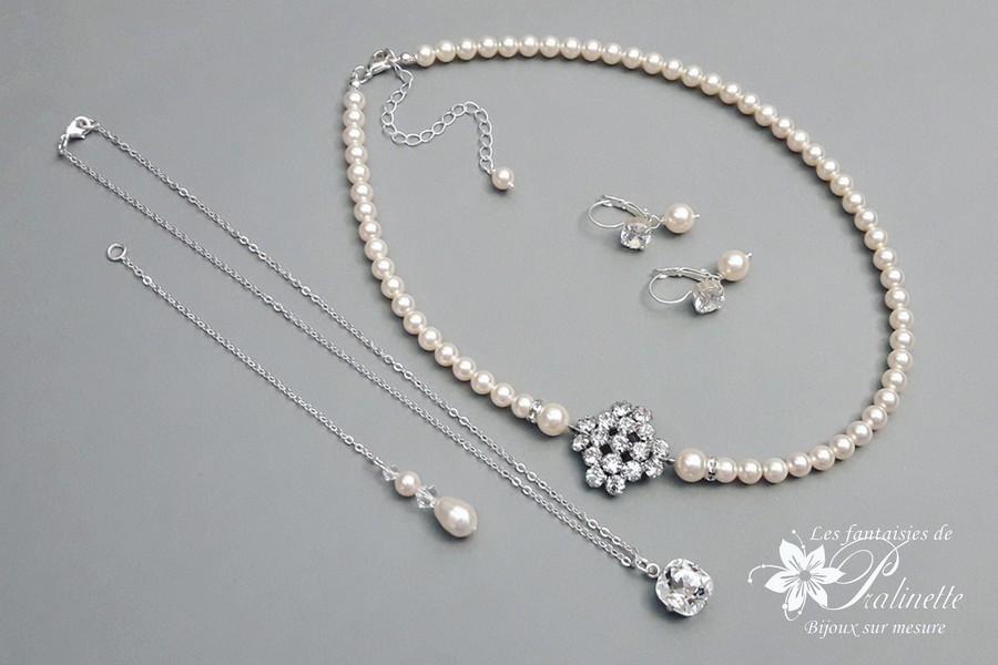 bijoux-mariage-lysine-et-nissima.jpg