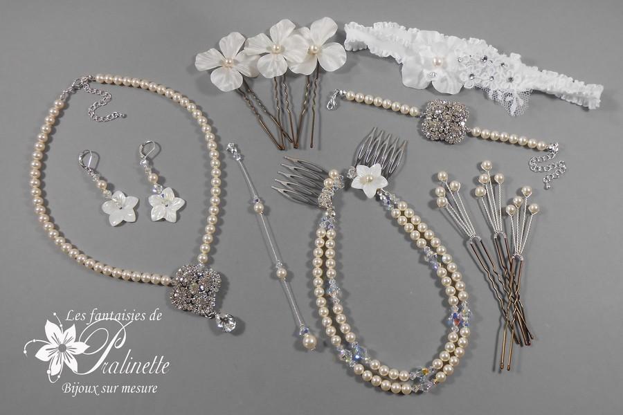 bijoux-mariage-retro-perles-madelia-laur