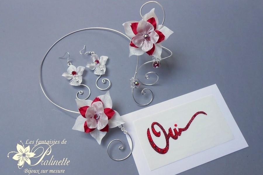 bijoux-mariage-rouge-bordeaux.jpg