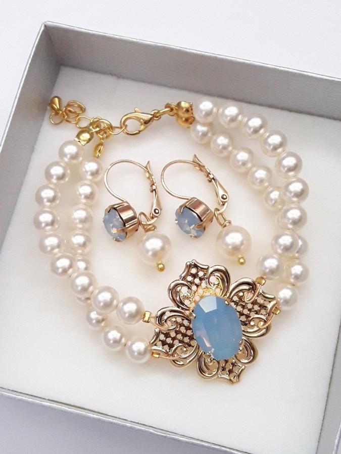 bracelet-edith-retro-vintage-bleu-opal.j