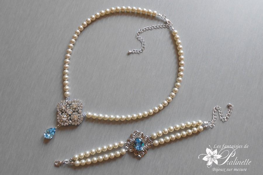 collier-mariage-bracelet-mariee-retro-ma