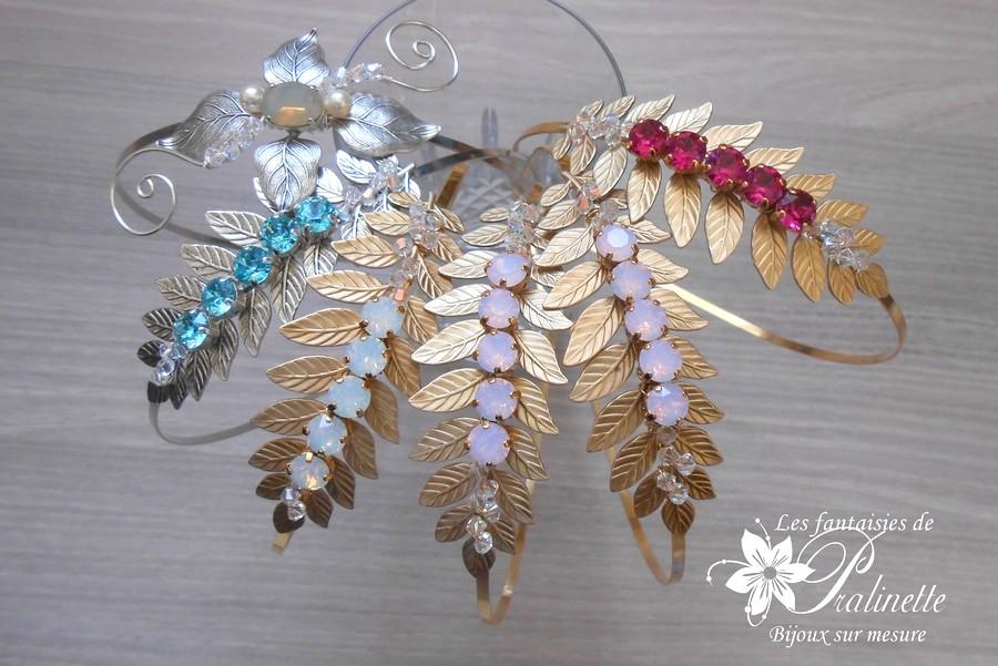 personnalisation-bijoux-mariage-headband