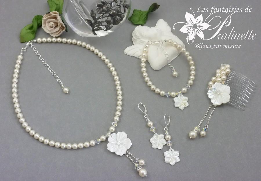 bijoux-mariage-ayden-perles-en-cristal-n