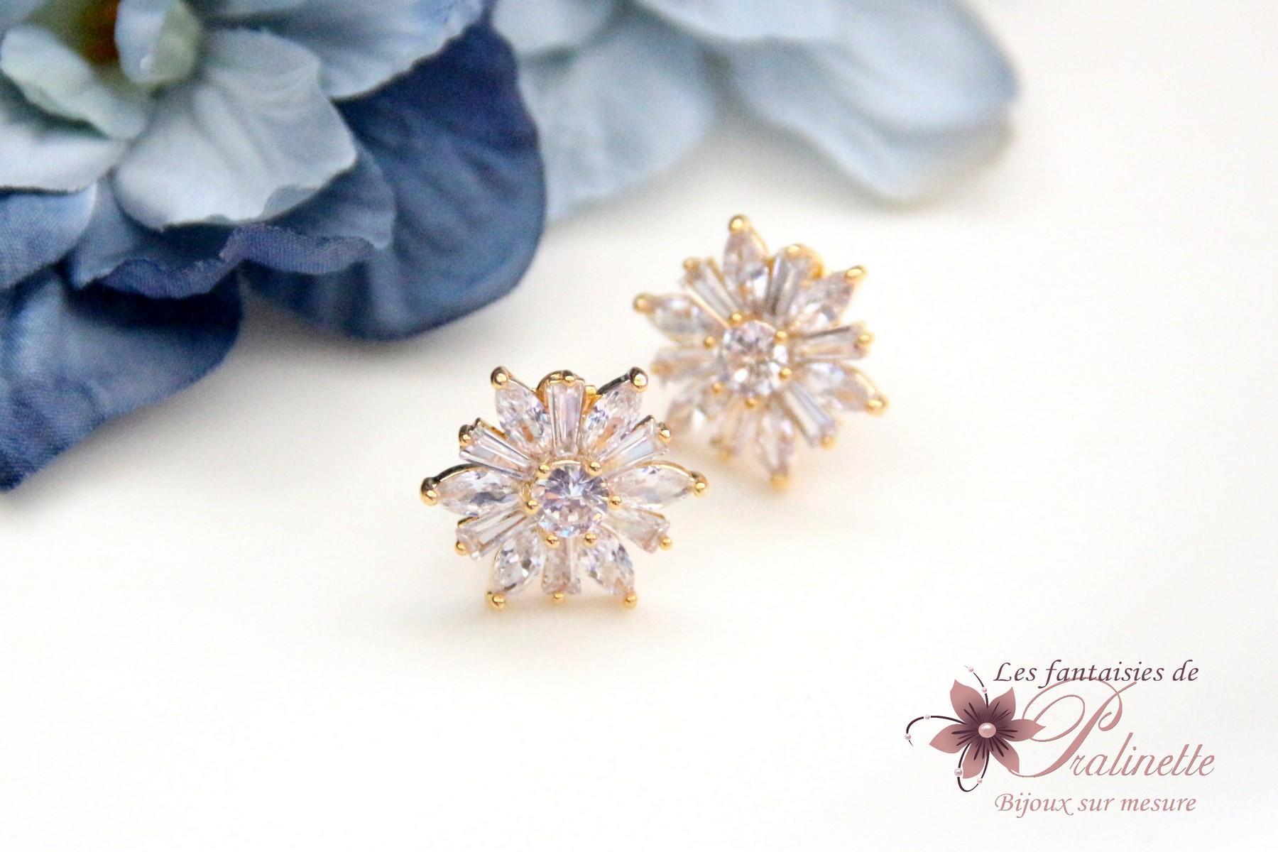 """bijoux mariage intemporels """"prêts à porter"""""""